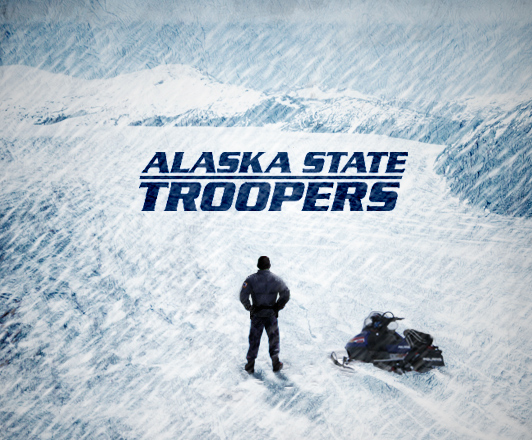 alaska-state-troopers-overview